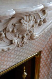 montparnasse-chemninee-details-4