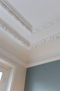 montparnasse-details-plafond-1